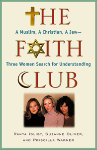 faithclub