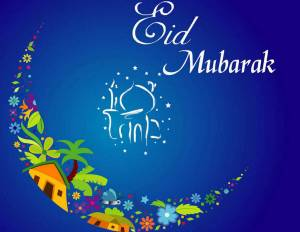 happy-eid-al-adha-cards-8