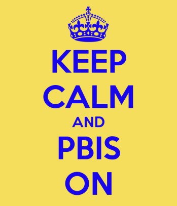 keep-calm-and-pbis-on-8
