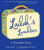Lunchbox - Copy