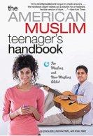 Muslim's Teenage Guide
