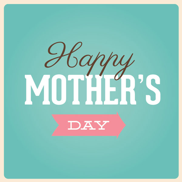 happy-mothers-day-2013-Typography