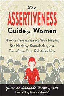 asstertivenss guide